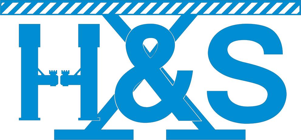 H&S Höppner